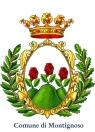 Montignoso-Stemma bello