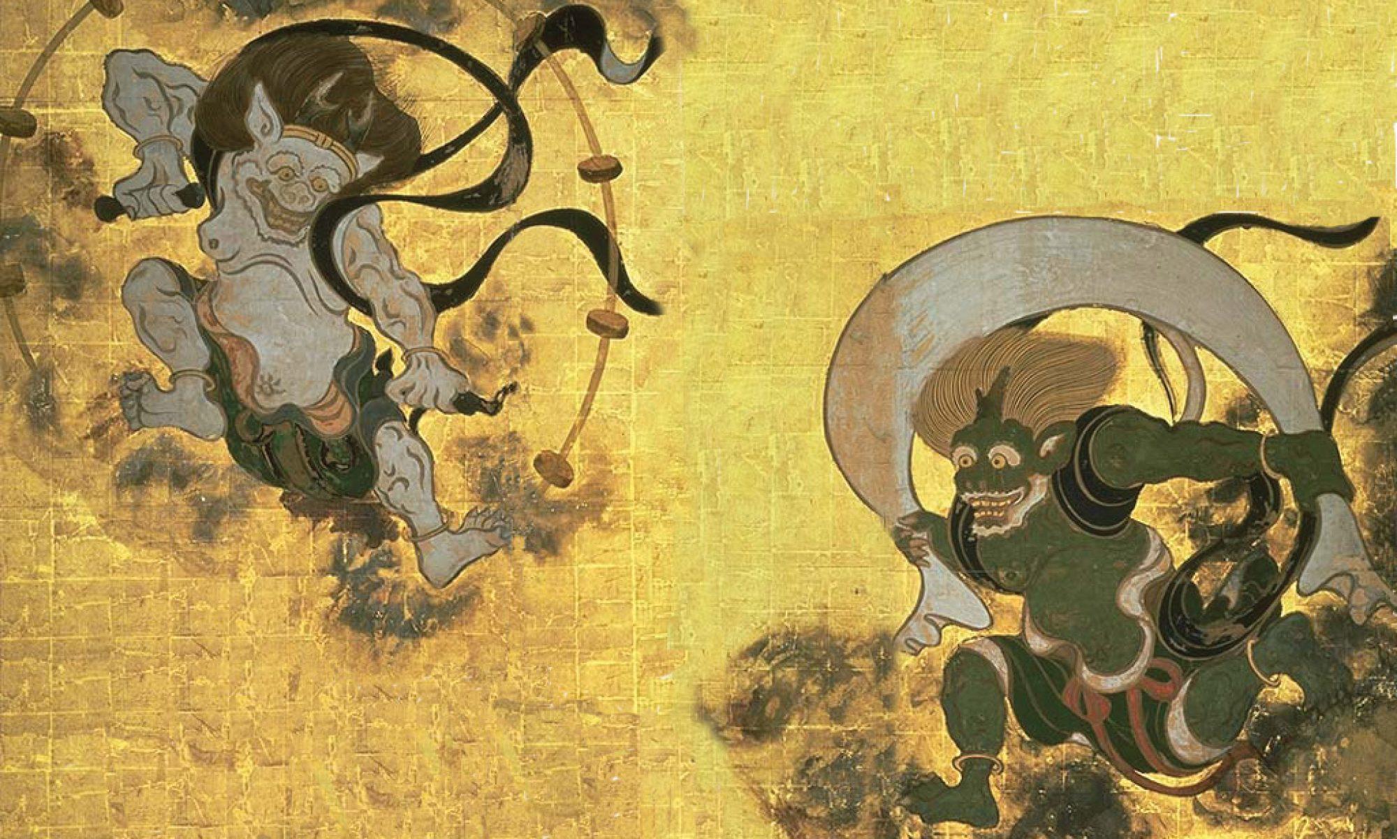 Associazione Culturale Izumi`