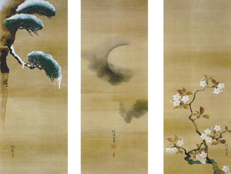 tratto da http://www.moaart.or.jp/collection/japanese-paintings62/